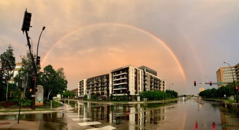 7.10.Deziel6.19Minneapolis rainbow